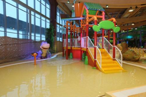 аквапарк уфа 3