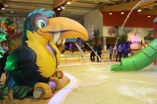 аквапарк уфа 6