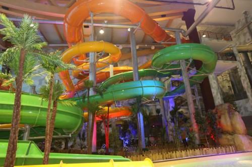 аквапарк уфа 7