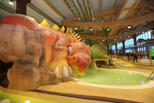 аквапарк уфа 9