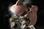 МСП-Стабильность, как спасение для вкладчиков «Инвестбанка»