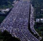 Закон «Об организации дорожного движения»