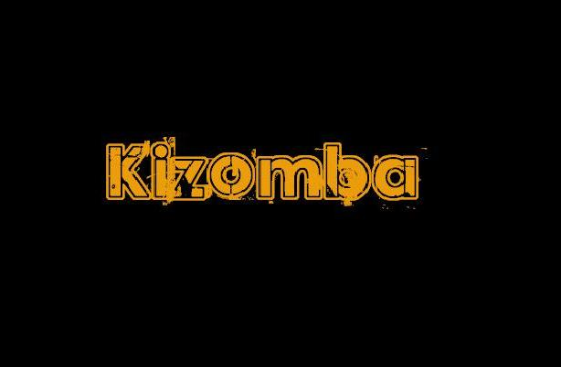 кизомба