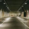 Тоннель через Уфимку