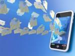 За sms-спам реально наказывают