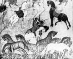 В Уфе пройдет выставка посвященная году лошади