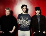 Презентация нового альбома Lumen состоится 15 марта
