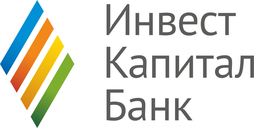 ИнвестКапиталБанк