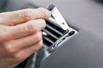 Автомобильные аксессуары для интерьера: самые популярные