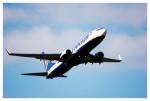 Авиабилеты дешево на Кипр