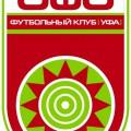 Футбольный клуб Уфа