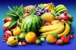 Электросушилка. Польза сыроедения — здоровое питание.