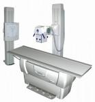 Многофункциональность современного рентген-аппарата
