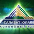 салават юлаев торпедо