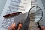 ГИБДД будет проверять таможенные документы