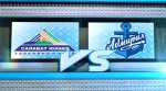 Обзор хоккейного матча регулярного сезона КХЛ 2014-2015 года. «Салават Юлаев»(Уфа)-«Адмирал»(Владивосток) 6:4