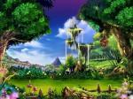 «Сказочная страна» откроется в Инорсе