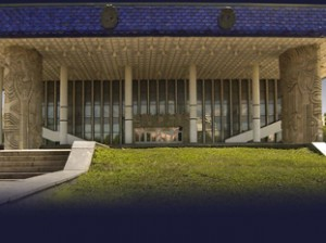 Русдрамтеатр