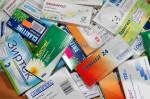 Список на бесплатные лекарства детям до 3-х лет.