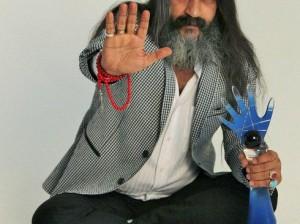 Мохсен Норузи