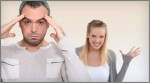 Женские привычки, которые раздражают мужчин