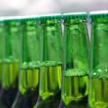 производства пива