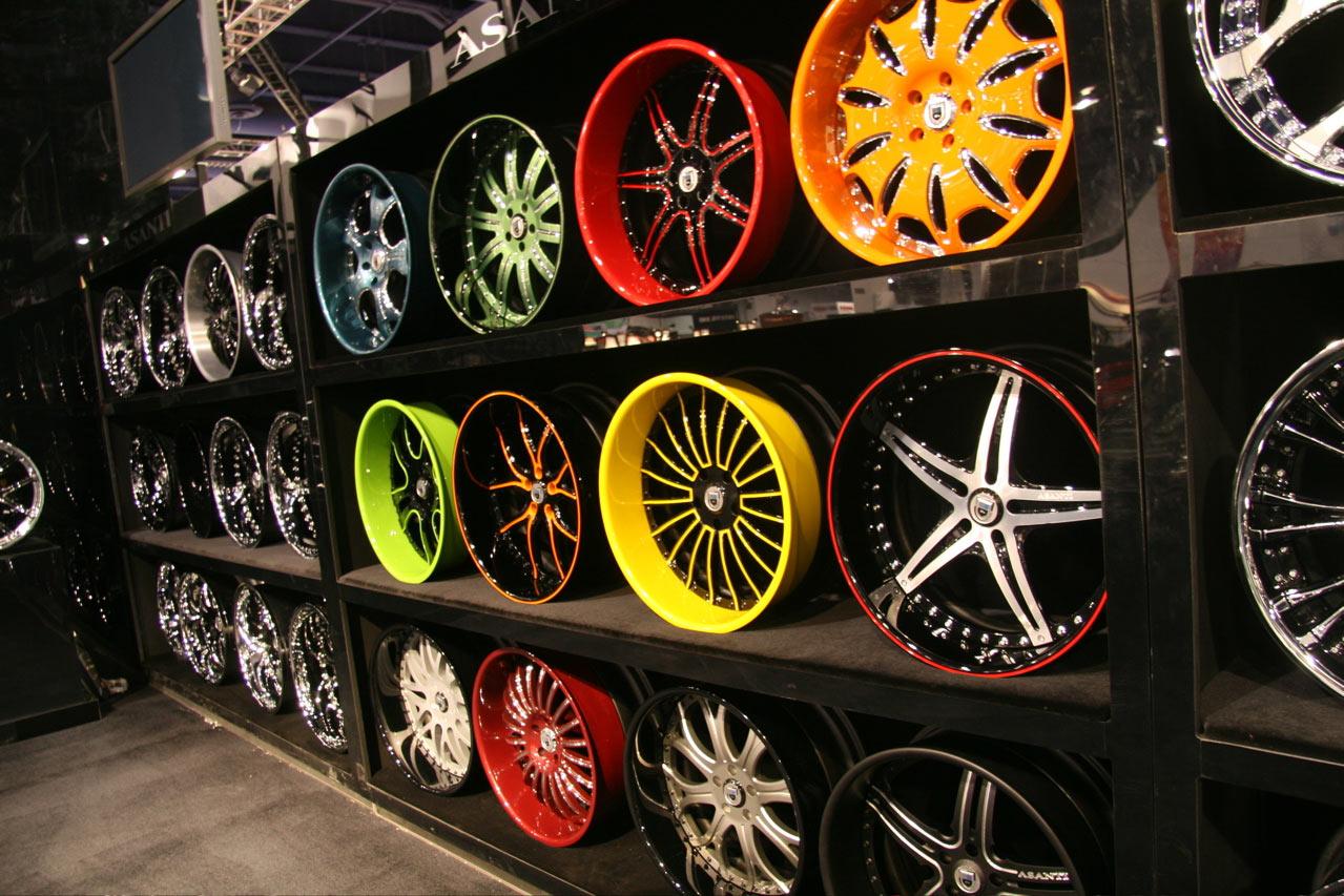 Шины и диски купить и продать резину и колёсные диски