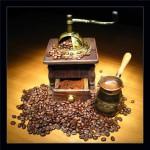 Руководство для начинающих о правильном приготовлении кофе