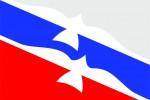 Восемь туроператоров из Башкирии исключены из федерального реестра