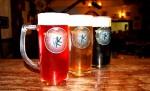 Просроченное пиво в «Пражском Пивоваре»