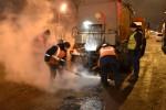 Около 20 улиц отремонтируют в Уфе