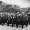 старые военные фотографии