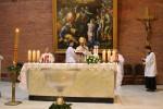 В Уфе пройдут Пасхальные богослужения