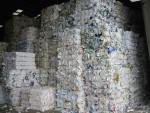 Как можно заработать на переработке мусора