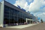 В аэропорту Уфы заработала бесплатная парковка