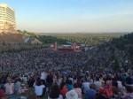 «Симфоническую ночь» перенесут из-за саммитов