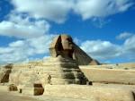 Полеты в Египет скоро возобновят?