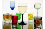 Минимальная цена на алкоголь выросла