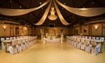 Как выбрать банкетный зал для свадебного торжества?