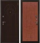 Технические условия для защиты двери от взлома