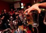 Уфа заняла второе место в рейтинге самых пьющих городов
