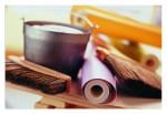 Как правильно подготовиться к ремонтным работам в квартире