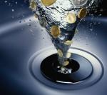 С июля повышается стоимость водо и электроснабжения