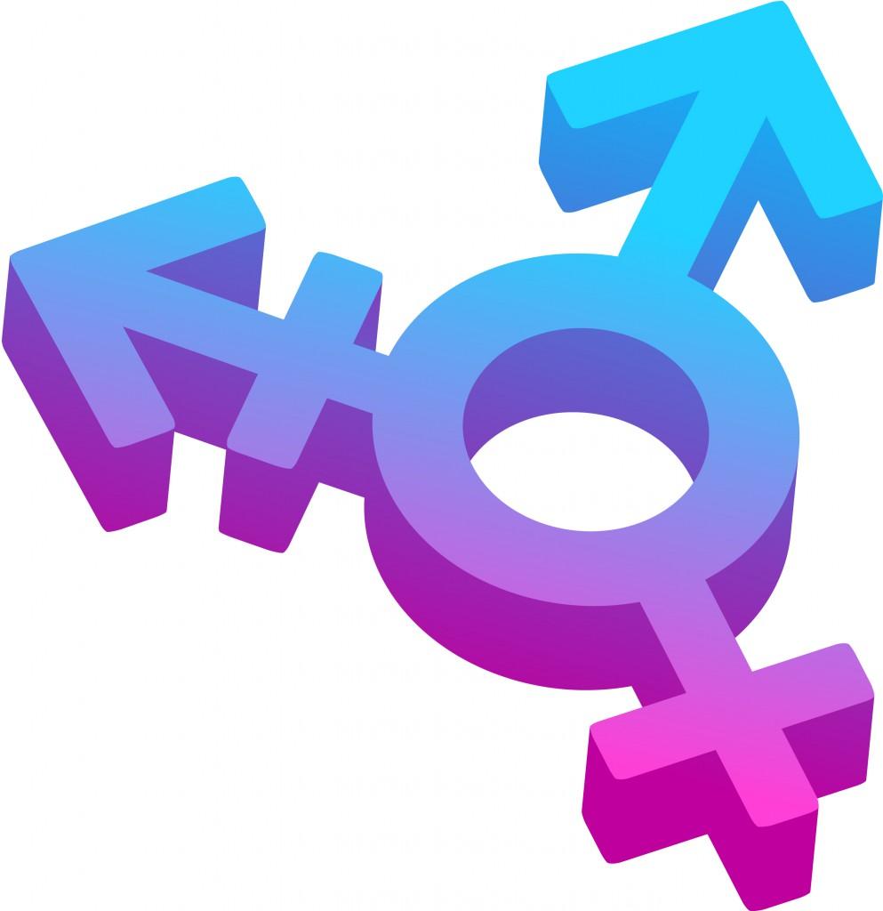 трансгендер