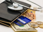 Дешевая туристическая страховка может быть столь же надежной как и дорогая