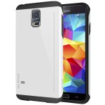 Samsung готовит к выпуску смартфон Galaxy S5 Neo