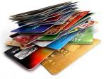 В чем особенности интернет кредитования