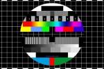 Перечень обязательных бесплатных каналов в России