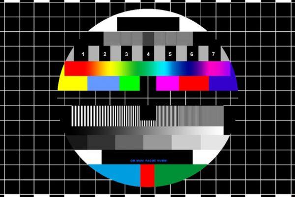 Бесплатные каналы