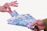 В Башкортостане сократилась выдача займов «до зарплаты»